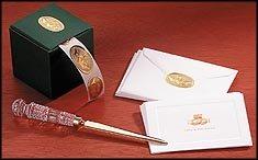 informal-irish-wedding-invitations