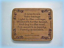 irish-christening-plaque