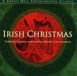 Irish-Chtristmas-music