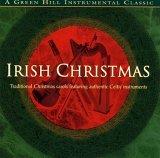 Irish-Chtristmas-music