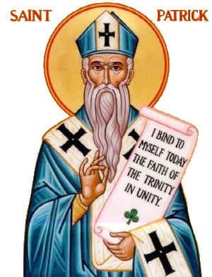 prayer-of-st-patrick