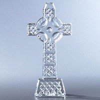 waterford-crystal-celtic-cross