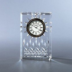 waterford-crystal-clock